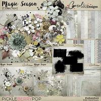 Magic Season Collection