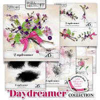 Daydreamer Mini-collection